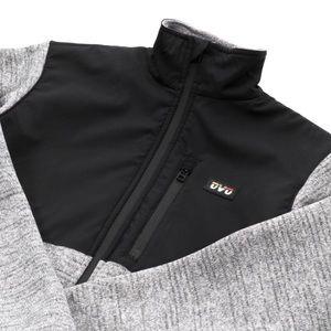 OVO October's Very Own Runner Polartec Jacket